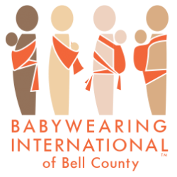 Bell County Babywearing